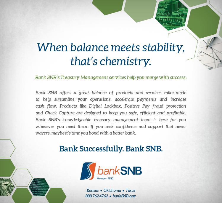 SNB-Chemistry-4.png