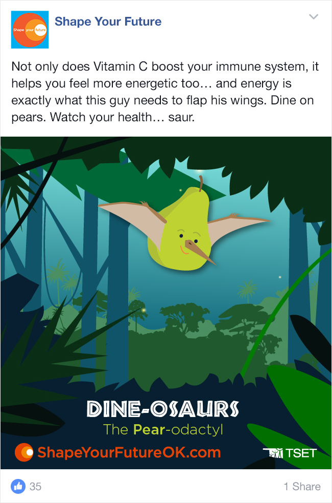 SYF-Dinosaurs-2.png