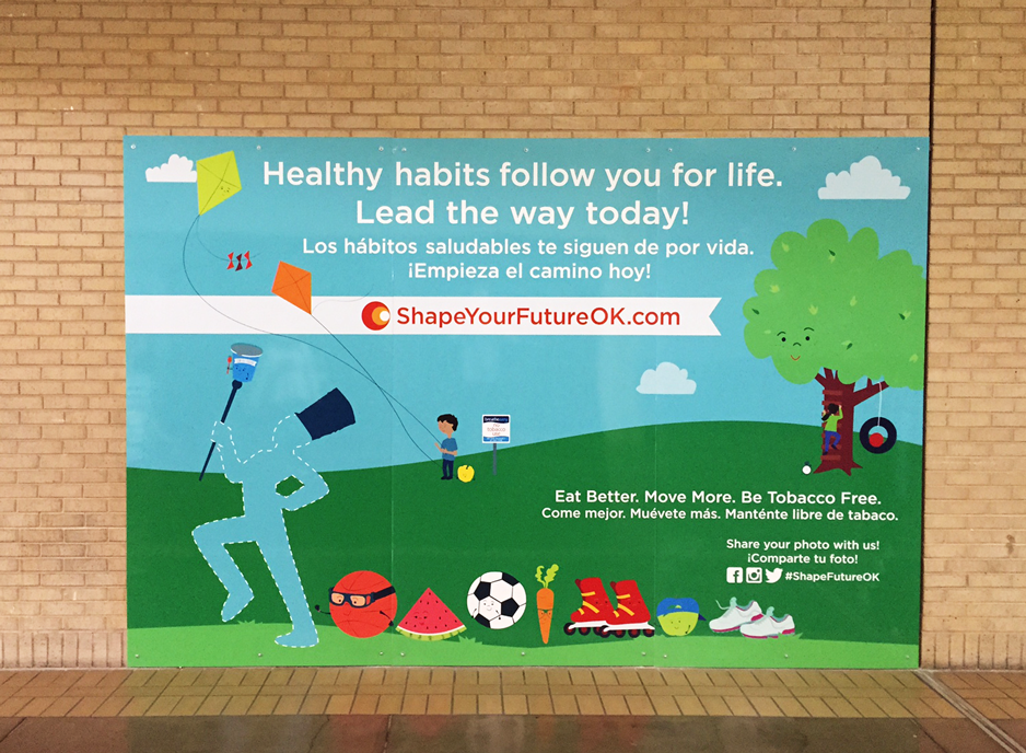 SYF-HealthyHabits-15.png