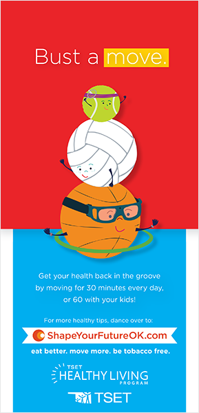 SYF-HealthyHabits-8a.png
