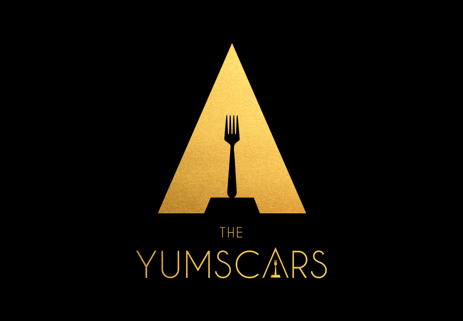 SYF-Yumscars-1.png