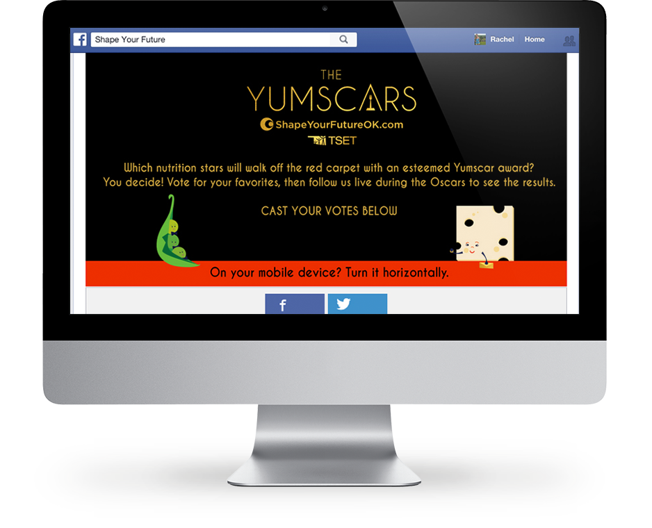 SYF-Yumscars-13.png