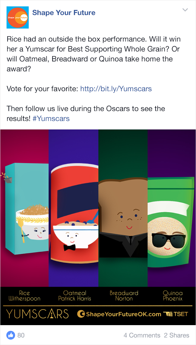 SYF-Yumscars-4.png