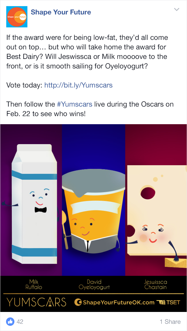 SYF-Yumscars-6.png