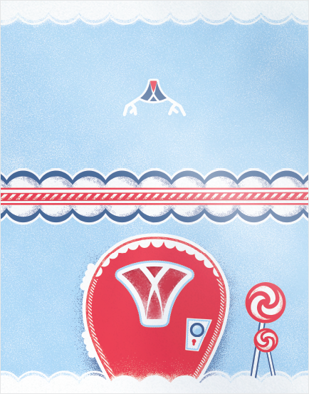 VI-Promotion-9a.png
