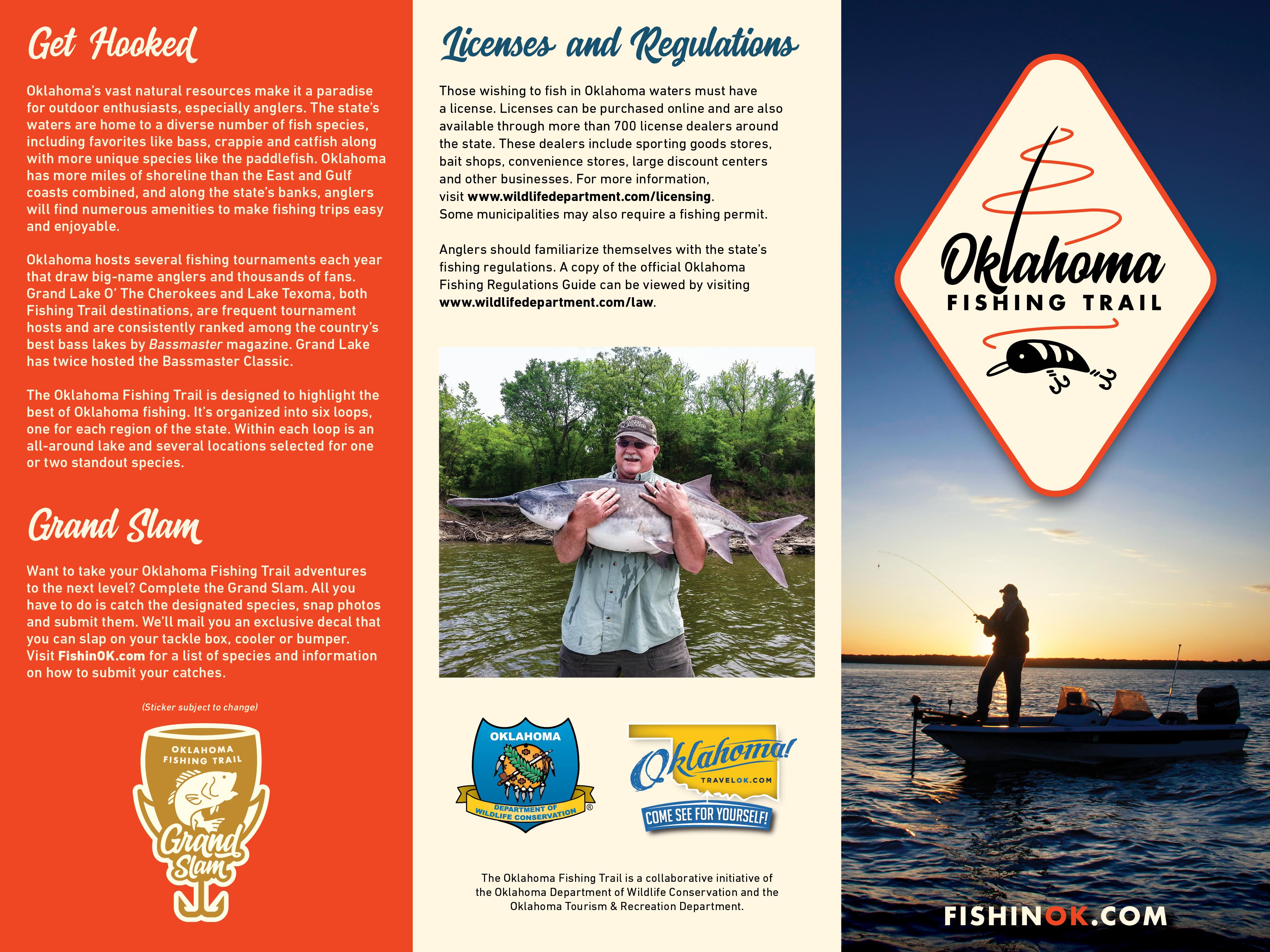 Fishing-Trail-Brochure-A