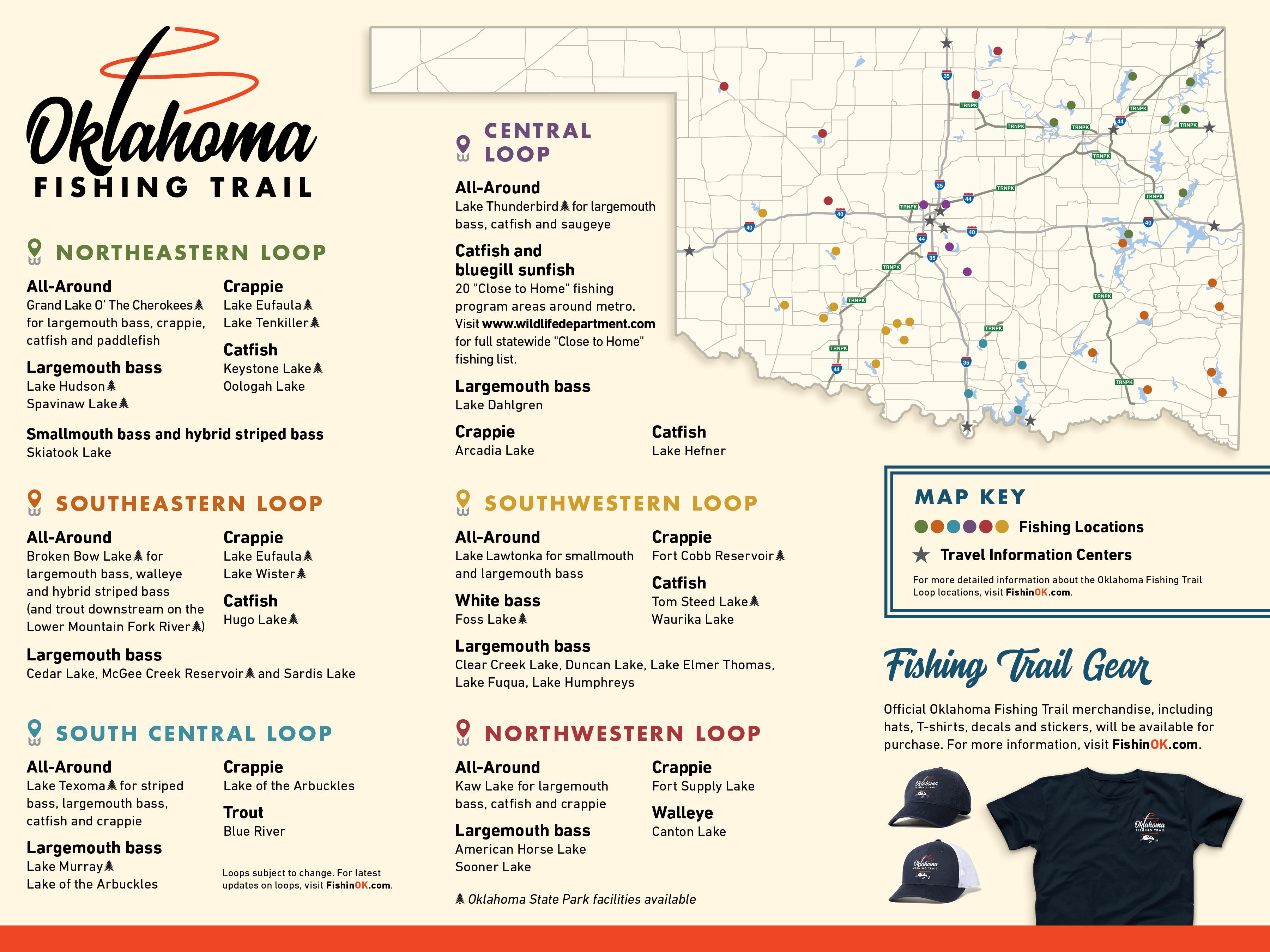 Fishing-Trail-Brochure-B