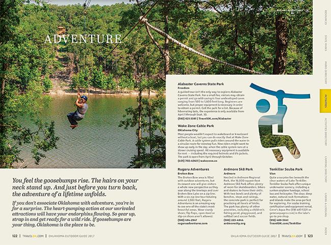 OTRD Outdoor Guide-8.png