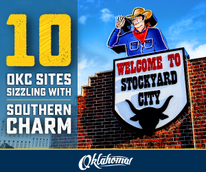 Phase-6-Spring-Articles-(SF)300-x-250Top-10-Things-to-do-in-Oklahoma-City