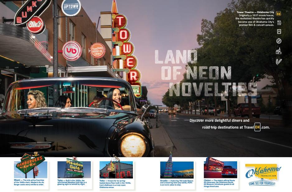RouteMagazine-OctNovAd