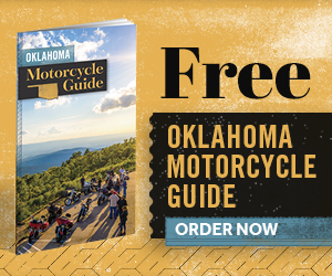 Specialty Guides - Motorcycle Guide - 300x250