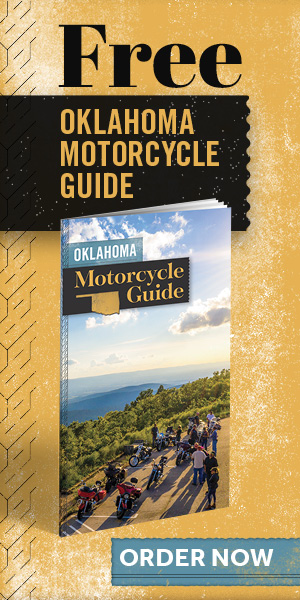 Specialty Guides - Motorcycle Guide - 300x600 (1)
