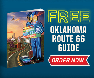 Specialty Guides - Route 66 - 300x250 (1)