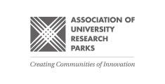 Association of University Research Parks