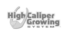 High Caliper Growing System
