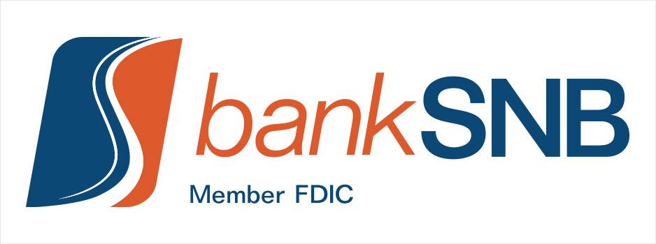 banksnb-logo.jpg
