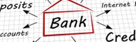 5 Ways Marketing Can Benefit Your Bank