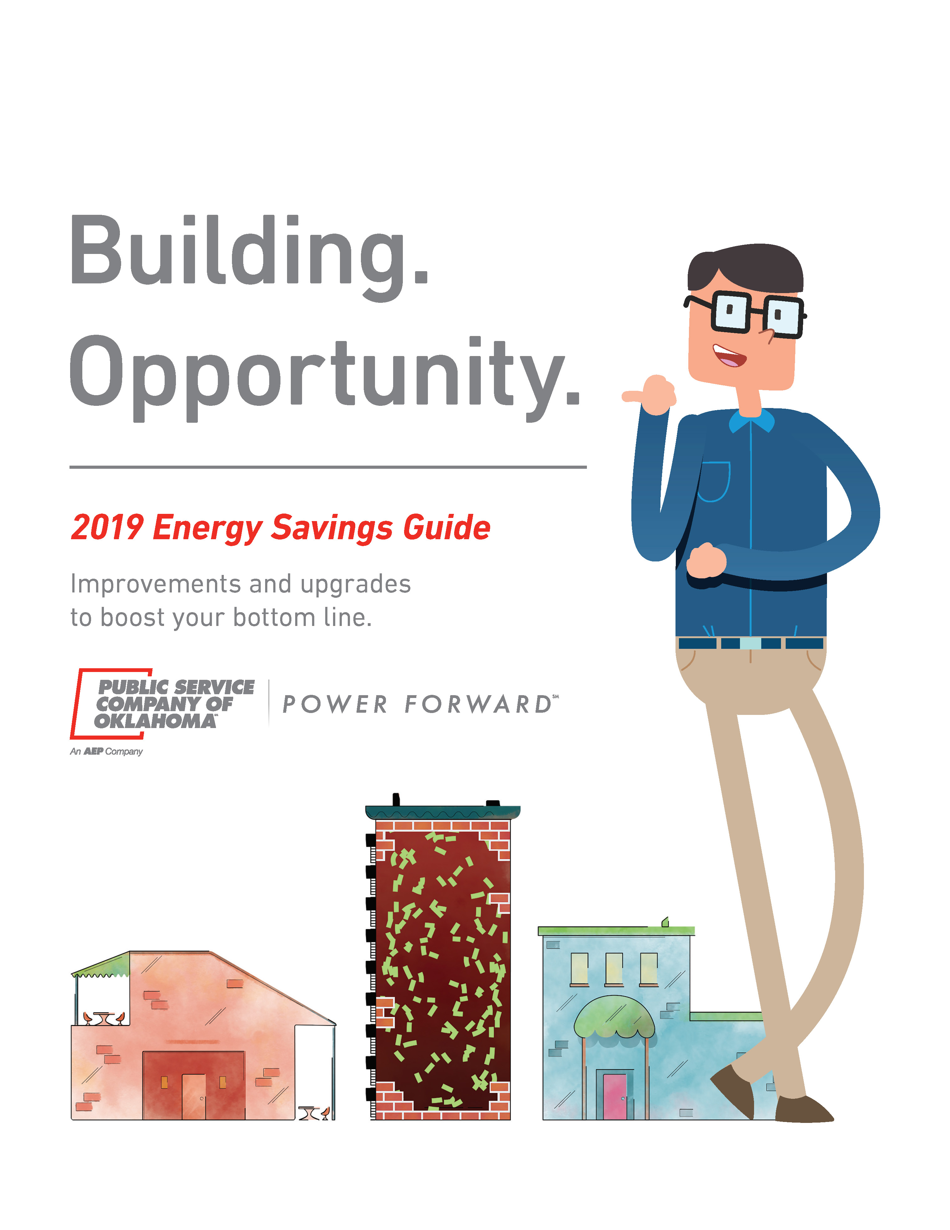 26050-PSO-2019-Energy-Savings-Guide-F2_Page_1