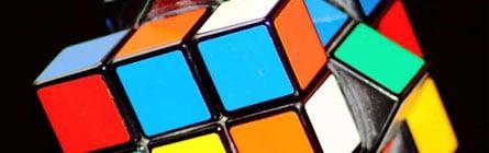 Rubiks Cube