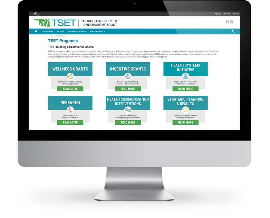 tset-1-1.png